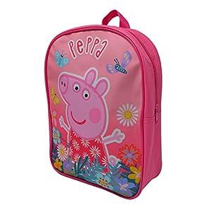 41jhdRuCyhL. SS300  - Mochila para niños, mochila para la cabina, mochila para niños pequeños para la escuela, guardería, mochila de viaje…
