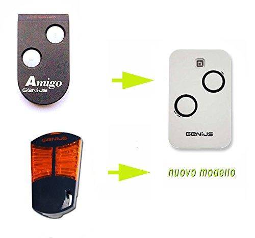genius-kilo-tx2-jlc-amigo-ja332-amigold-telecomando-originale-nuovo-6100332-sostituisce-tutti-i-prec