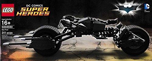 LEGO-5004590-Bat-Pod-Ultra-Rare-Lego-Super-Heroes