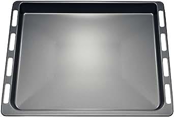 siemens hz331003 plaque de cuisson gros lectrom nager. Black Bedroom Furniture Sets. Home Design Ideas