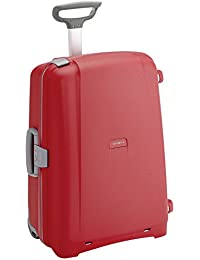 Samsonite Aeris Upright