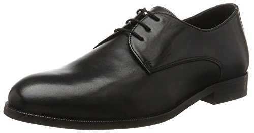 Royal Republiq Cast Classic Shoe Noos, Derbys Homme