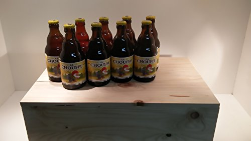 belgian-beer-in-a-closed-wooden-gift-box-la-chouffe-9