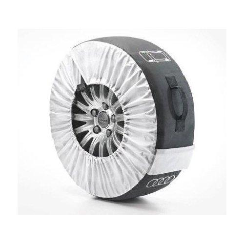 Preisvergleich Produktbild Audi 4F0 071 156 Rad-Tasche