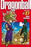 Dragon Ball Perfect Edition 27