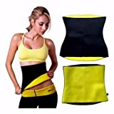 Belly Fat Burner Belts