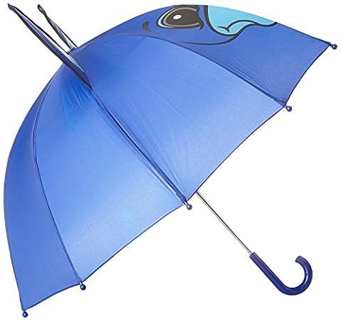 Kidorable Animal Character Umbrellas (Dog)