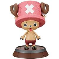 One Piece: Tony Chopper 3D KumkumJigsaw Puzzle (japan import)