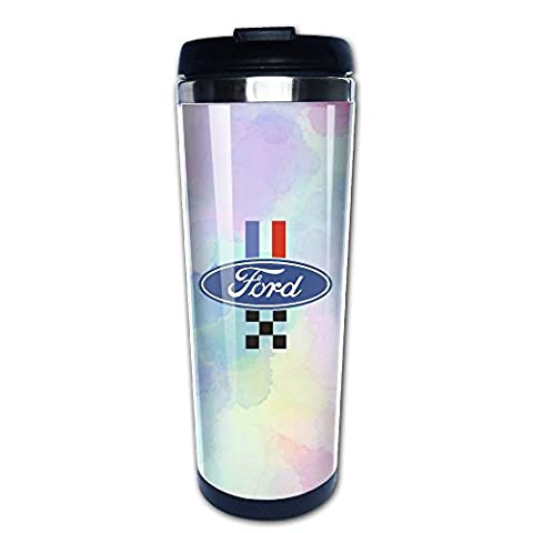 Mensuk FORD Coffee Mugs/Travel Mugs