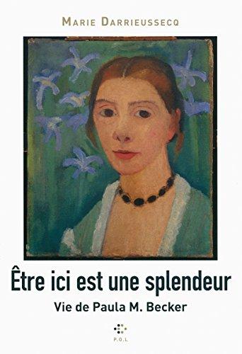 """<a href=""""/node/120950"""">Être ici est une splendeur</a>"""