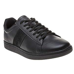 Lacoste Herren Carnaby Evo 319 738sma001402h Sneaker