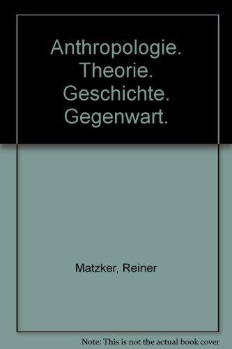 anthropologie-theorie-geschichte-gegenwart