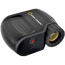 National Geographic 9117000 - Dispositivo de visión nocturna LCD de 3 x 25, color negro