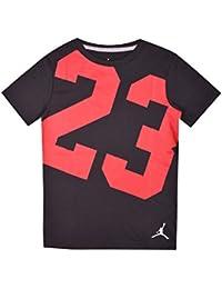 t shirt jordan bambino