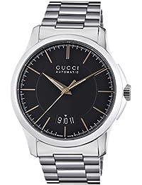 Gucci G TIMELESS - Reloj automático para hombre e28253a0dc0