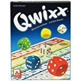 MORAPIAF 599386031 - Qwixx