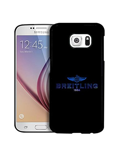 breitling-sa-case-cover-breitling-sa-samsung-galaxy-s6-funda-case-gifts-for-women-hard-plastic-breit