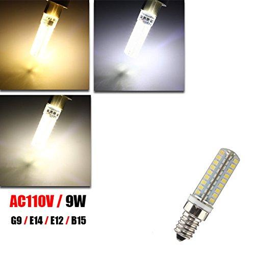 bazaar-dimmbare-g9-e12-e14-b15-9w-72-smd-2835-led-mais-birnen-haushaltslicht-lampe-wechselstrom-110v