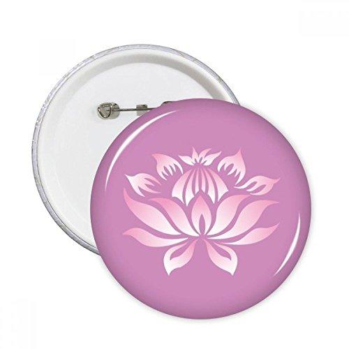 Diythinker Plante Fleur de Lotus...