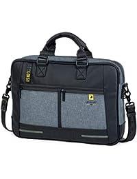 5fbdf0672d6 Lois - Portadocumentos Mensajero portátil 15