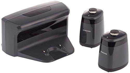 Samsung SR10F71 Saugroboter - 4