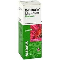 Echinacin Liquidum 100 ml preisvergleich bei billige-tabletten.eu