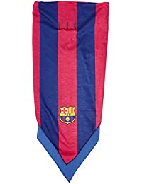 Buff Bandana Barca 1er Equipo 14/15Multi Funcional Headwear