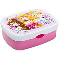 Princess Lunchbox preisvergleich bei kinderzimmerdekopreise.eu