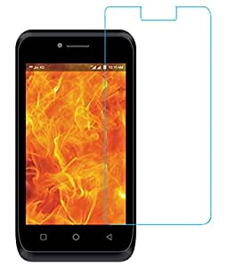 flame 6 Magic Brand 2.5 Curve Original Ultra Safety Tempered Glass