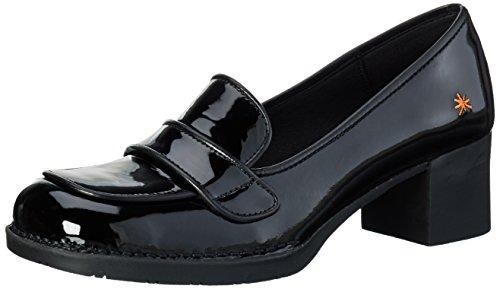 art-bristol-79-chaussures-a-talons-femme-noir-charol-black-38-eu