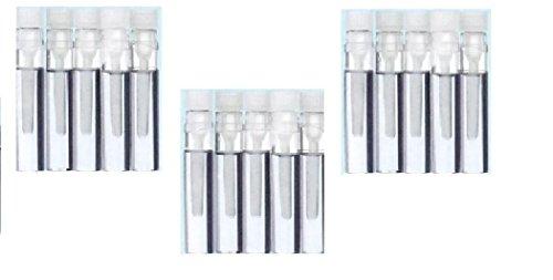 15-x-edp-sample-vials-christian-lacroix-bijou
