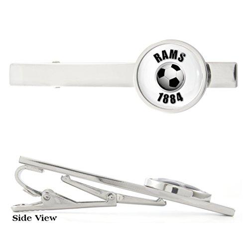 rams-1884-design-krawatte-clip-in-geschenkbox