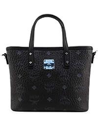 Suchergebnis auf für: mcm shopper tasche: Koffer