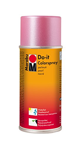 marabu-pochoir-motif-do-il-nacre-spray-rose