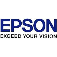 ecotonik 408477–Eps supporto vpry parete BL v12h003b23 prezzi su tvhomecinemaprezzi.eu