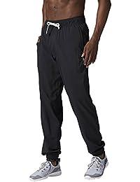 Suchergebnis StreetwearBekleidung Auf Auf Hosen FürReebok FürReebok Hosen Suchergebnis 4Aq5RjL3