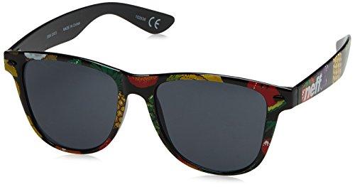 Neff Daily Sunglasses Hard Fruit (Daily Für Sonnenbrillen Männer Neff)