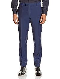 Strellson Premium - 1101469 - L-Mercer - Pantalon de costume Homme