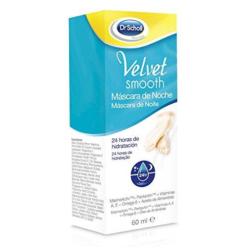 scholl-serum-intenso-velvet-smooth-dr