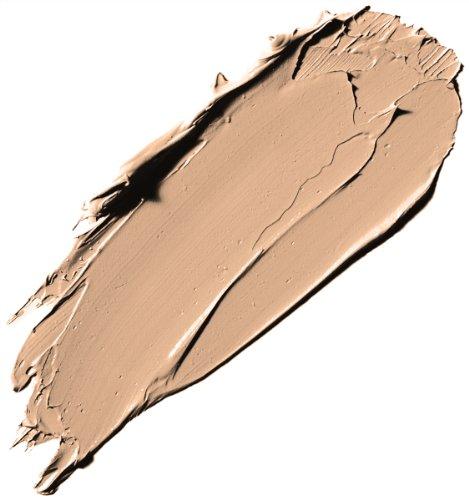 NARS Radiant Creamy Concealer - Custard 6ml