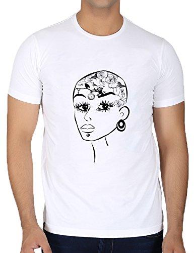 rundhals-wei-herren-t-shirt-gre-m-ttowierungen-mdchen-by-les-caprices-de-filles