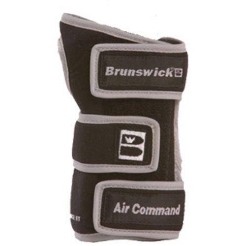 brunswick-air-command-positioner-protege-poignet-pour-bowling-main-droite-noir-argente-taille-large