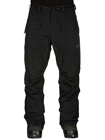 Snowwear Pant Men Analog Gore Field Pants