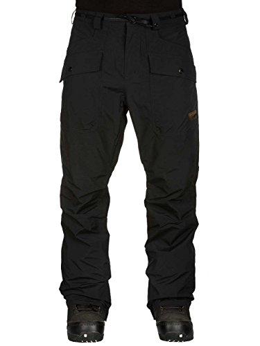 ANALOG Herren Snowboard Hose Gore-Tex Field Pants