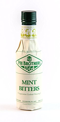 fee-brothers-1864-bitters-mint-bitter-aromatizzante-cl10