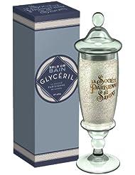 La Société Parisienne De Savons Sels de Bain Glyceril 120 ml