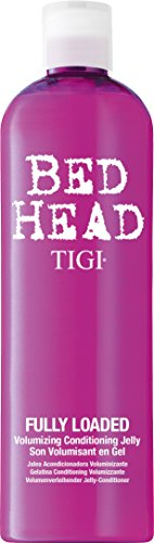 bed-head-by-tigi-fully-loaded-conditioner-for-fine-flat-hair-tween-750-ml