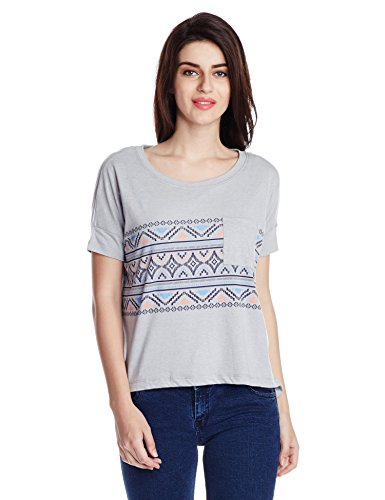roxy-damen-shirts-boxybohoborder-j-tees-heritage-heather-xl-erjzt03365-sgrh