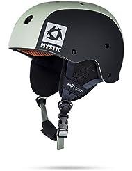 2017 Mystic MK8 Multisport Helmet - Mint 140650 Size - - Medium
