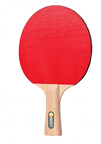 Best Sporting Tischtennisschläger Learner